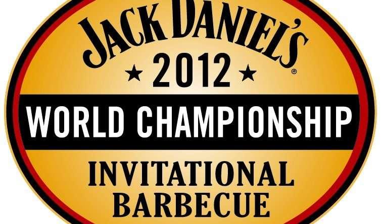 Jack Daniel's Invitational