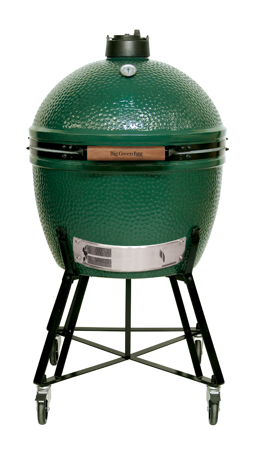 Big Green Egg XL Kamado Grill