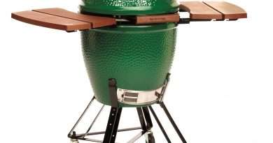 Big Green Egg Large Big