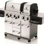 Broil King Imperial XL Gas Grill