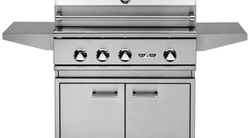 best gas grills between 2000 and 4000 for 2018 bbq grilling. Black Bedroom Furniture Sets. Home Design Ideas