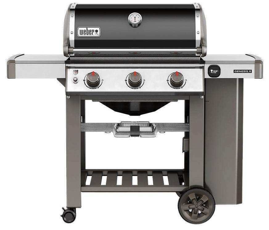Best Gas Grills between $500 and $1000 | BBQ & Grilling