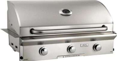 American Outdoor Grill 36-Inch T-Series