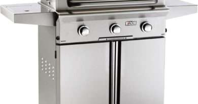 American Outdoor Grill L-Series 30-Inch