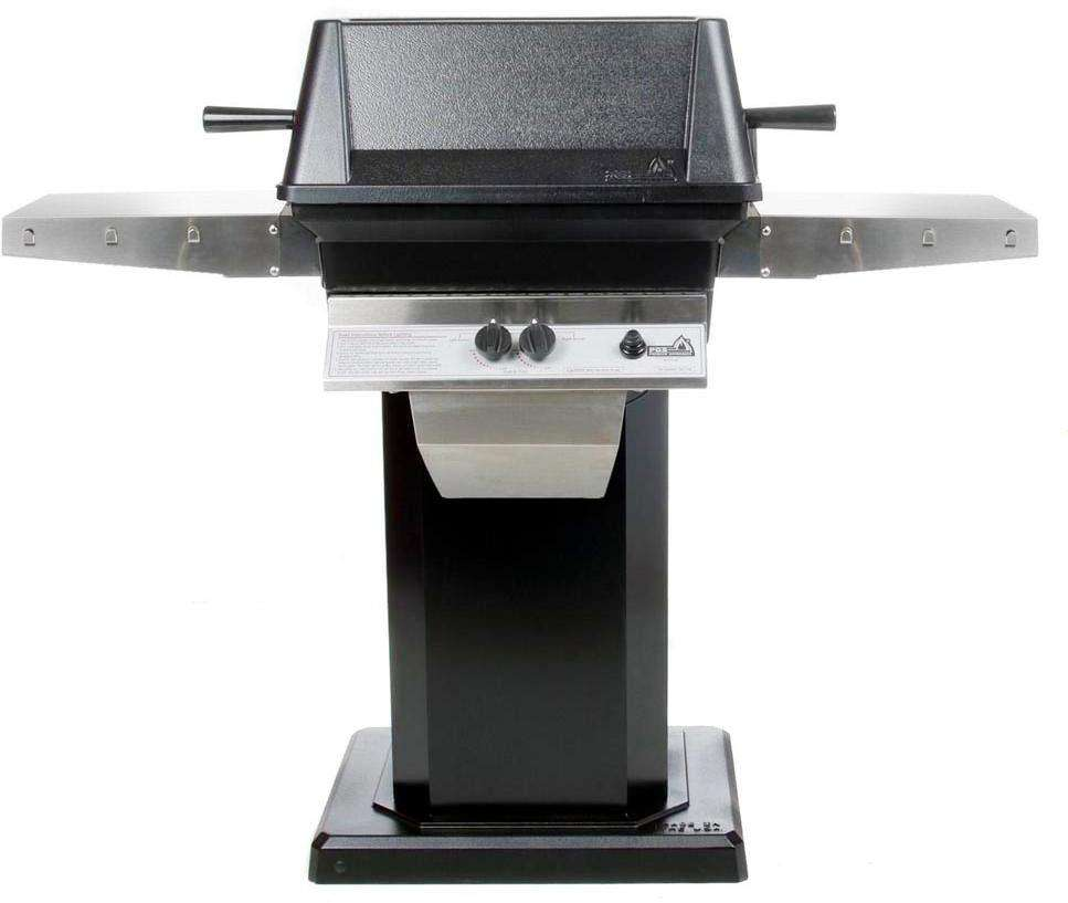 Best Gas Grills Between 1000 And 2000