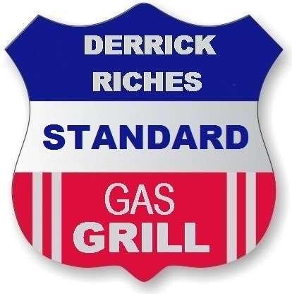 Cadac Patio Living.Cadac Stratos 3 Burner Gas Grill Review Bbq Grilling