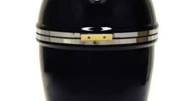 Grill Dome Infinity Large