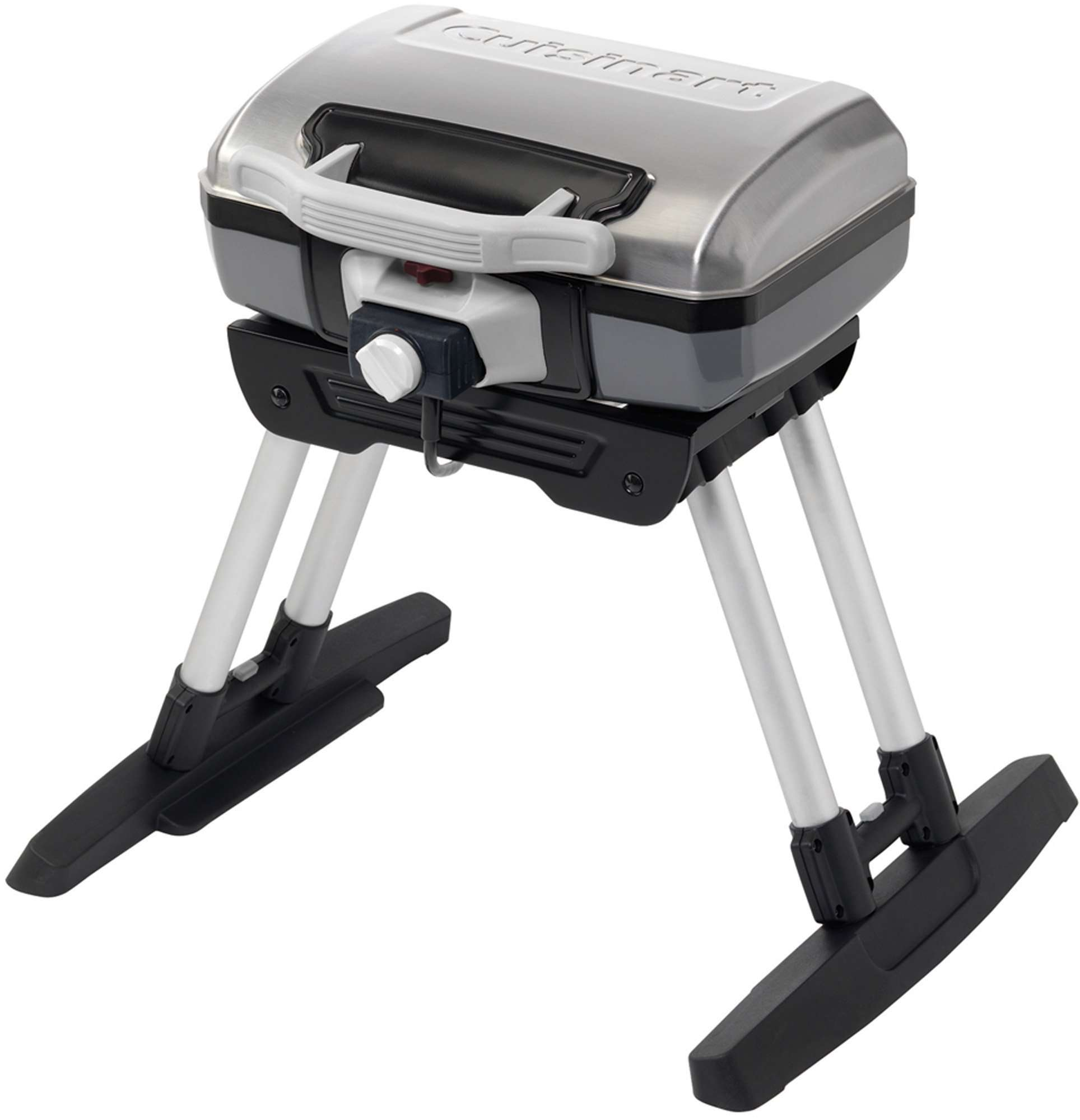 Best Outdoor Electric Grills Bbq Amp Grilling