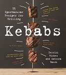 Kebab Cookbook