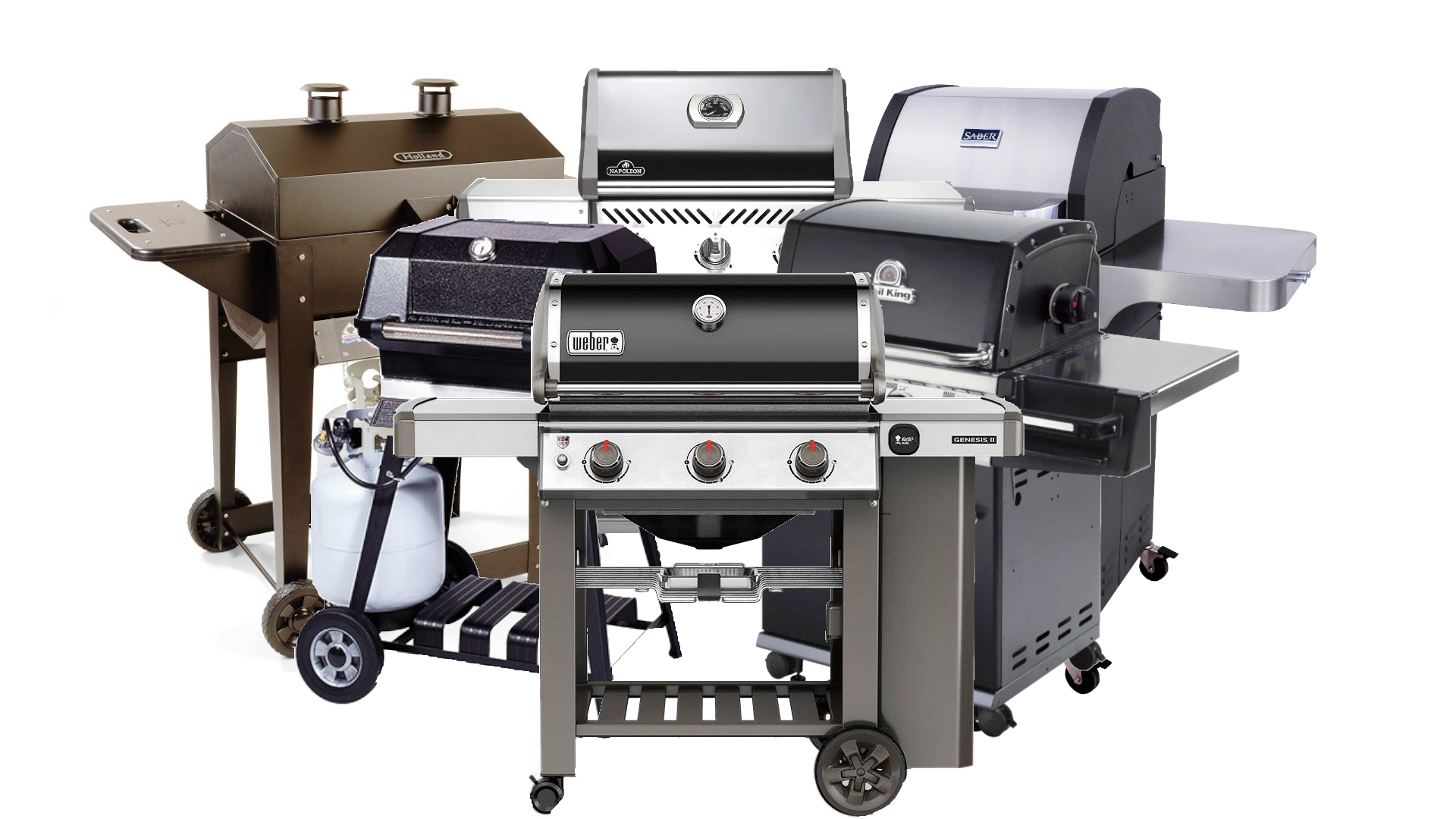 best gas grills between 500 and 1000 for 2018 bbq grilling. Black Bedroom Furniture Sets. Home Design Ideas